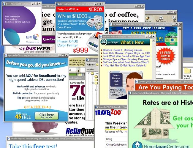 Quitar publicidad no deseada de nuestro PC con adwcleaner - Alfonso ...