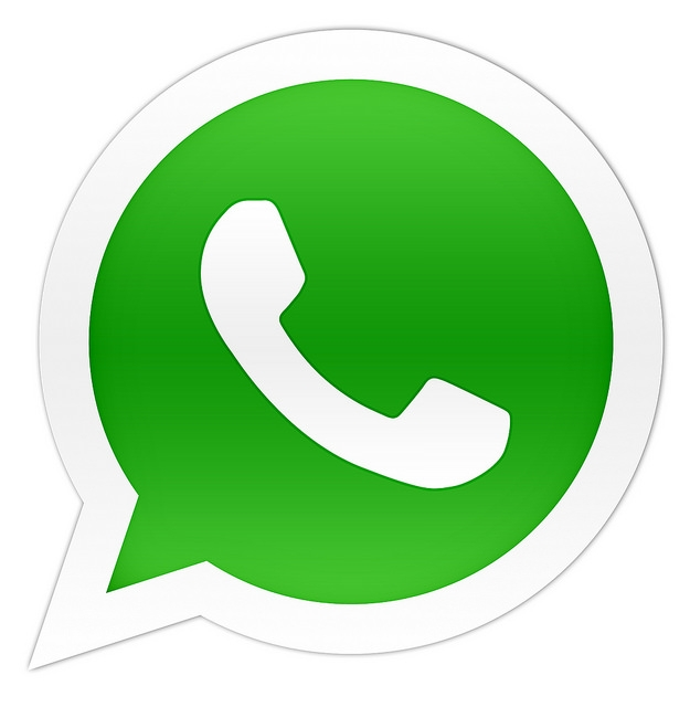 Resultado de imagen para whatsapp jpg logo